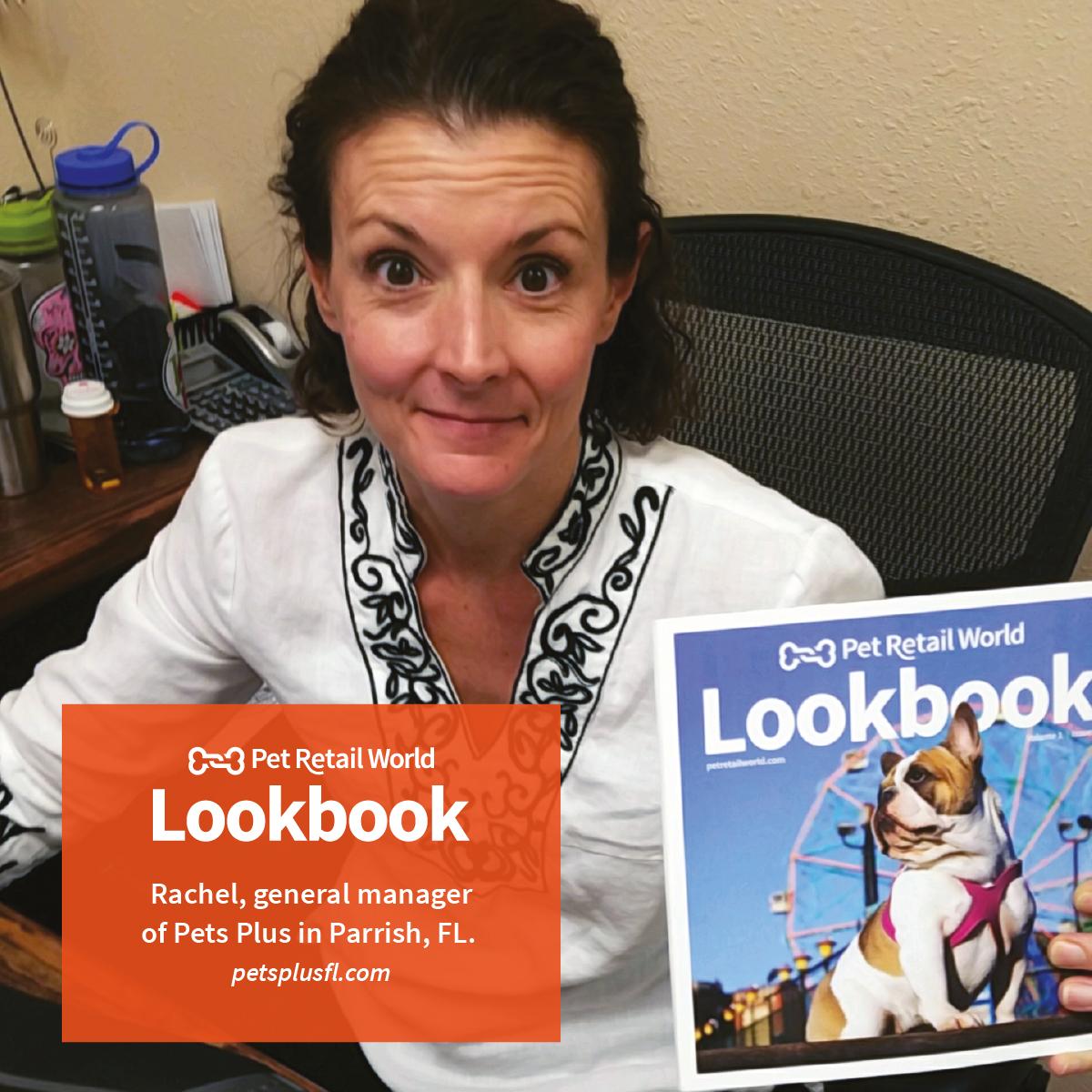 Testimonials-LookBook-PetsPlus