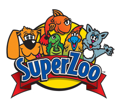 Superzoo August 2-4. Check out Cordero Media at booth #2278.